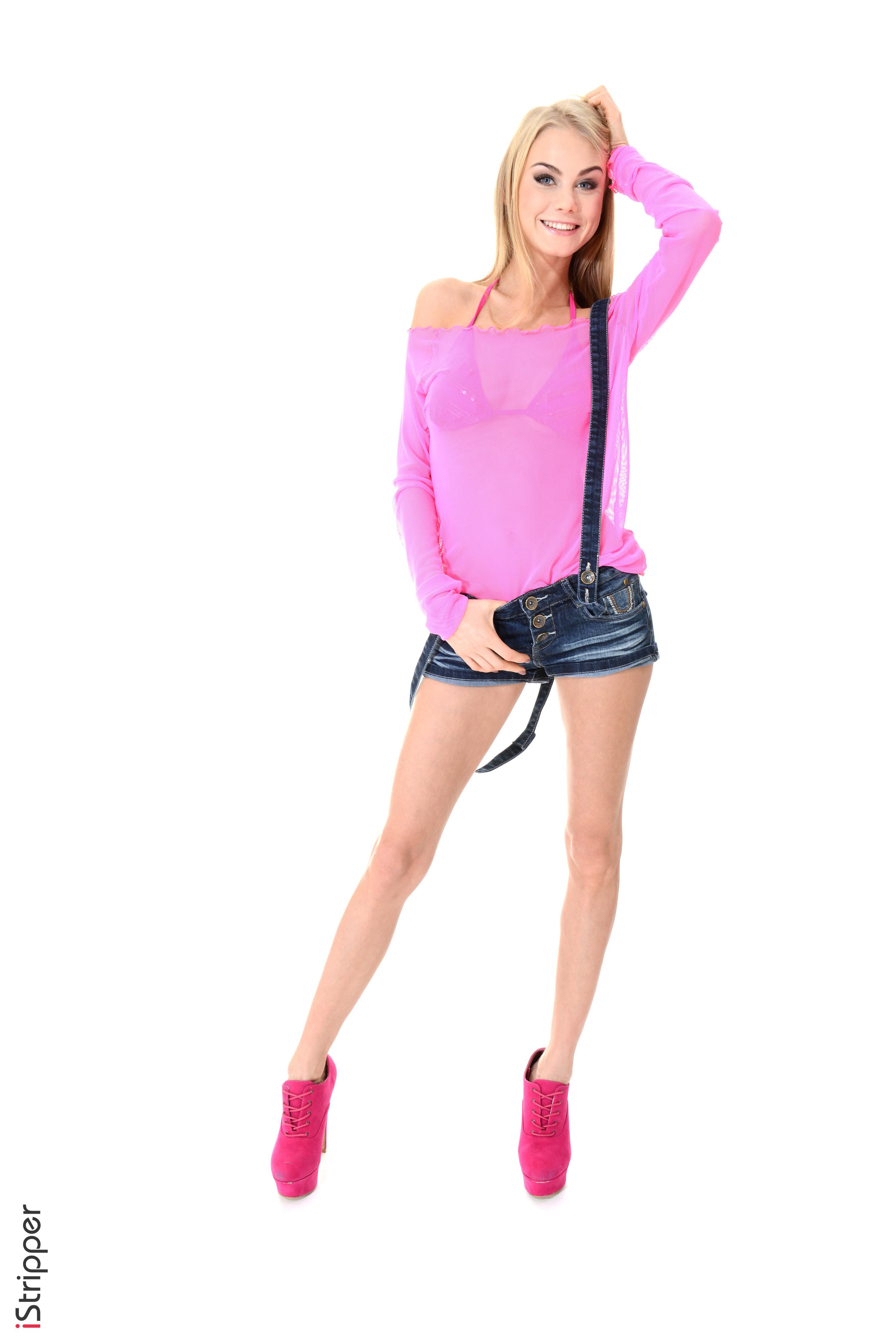 nancy a hot teen striptease  free windows  desk